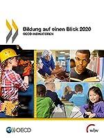 Bildung auf einen Blick 2020: OECD-Indikatoren