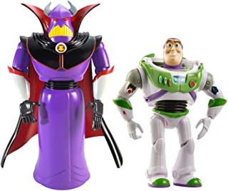Best toy story toy zurg Reviews
