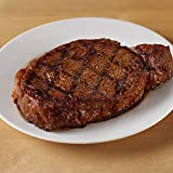 4 (16 oz.) Ribeye Steaks + Seasoning from the Texas Roadhouse Butcher Shop