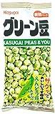 春日井 スリムグリーン豆 50g