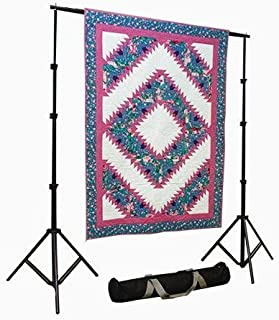 Best quilt display products Reviews