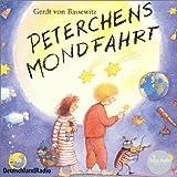 Peterchens Mondfahrt.