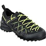 Immagine 1 salewa scarpe bergzeit wildfire edge