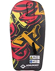SCHILDKROOT Fun Sports Bodyboard - SWIMBOARD 93cm (incl. L