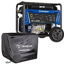 best 5000 watt generators ranked and compared - reliable inverters  centurion watt generator wiring diagram on