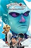 Miraculous: Tales of Ladybug and Cat Noir: Season Two - Skating on Thin Ice (Miraculous: Tales of Ladybug & Cat Noir)