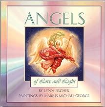 marius michael george angels