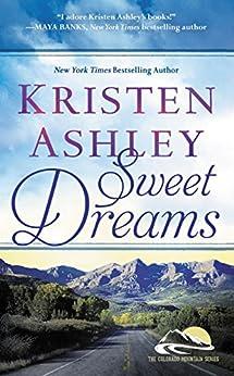 Sweet Dreams (Colorado Mountain Series Book 2) Review