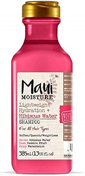 Maui - idratante leggero 8070900