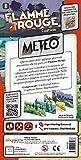 Playagame Edizioni Flamme Rouge: Meteo - Edizione Italiana