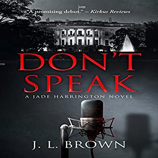 Don't Speak cover art