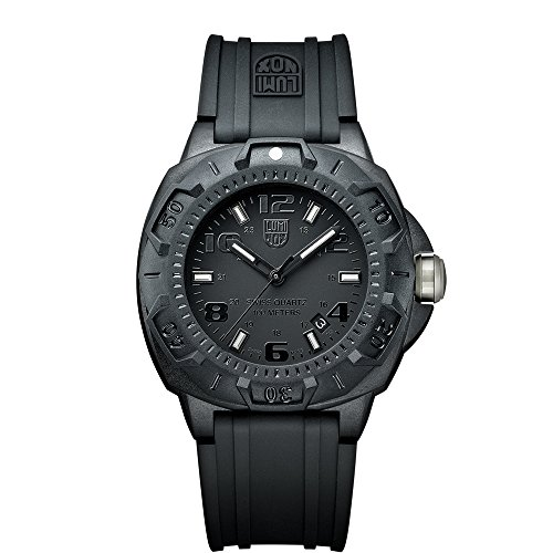 Luminox A.0201.BO