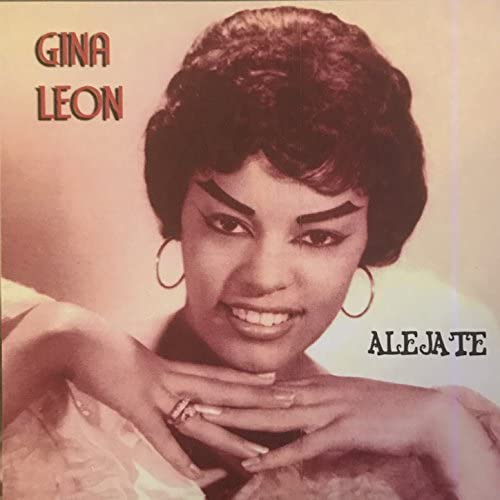 Gina León