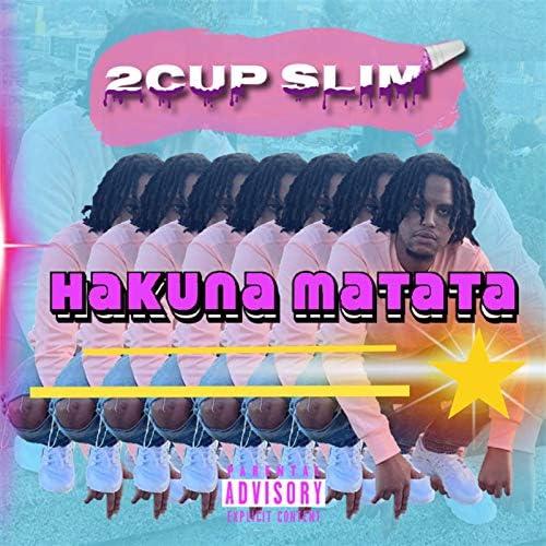 2Cup Slim