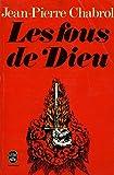 Les fous de Dieu / 1969 / Chabrol, Jean-Pierre