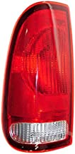 Best 2005 f250 tail light Reviews