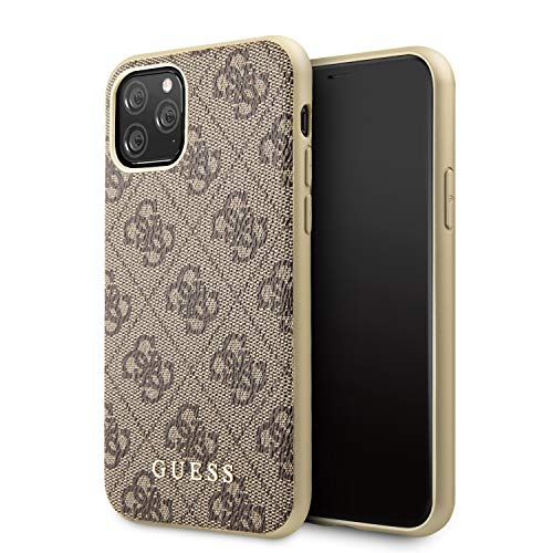 Fundas Iphone 11 Pro Max Guess Cuerda Marca Guess