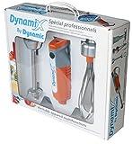 Power-Set/Dynamix-Mini/Stabmixer | 3-teilig