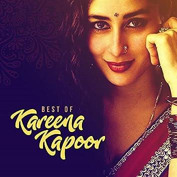 Best of Kareena Kapoor