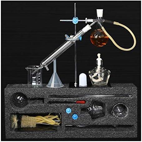 Top 10 Best essential oil steam distillation kit Reviews