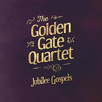 Jubilee Gospels