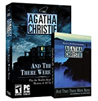 Agatha Christie: And Then There Were None (輸入版)