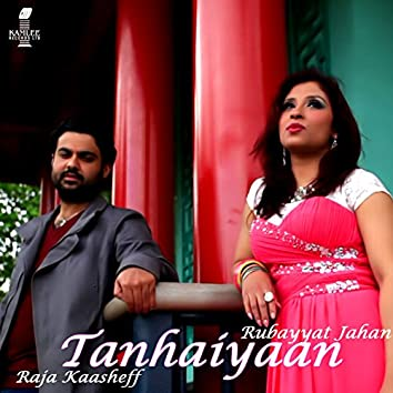 Tanhaiyaan