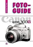 FotoGuide Canon EOS 300V