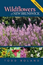 new brunswick wildflowers