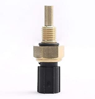 CENTAURUS Engine Coolant Temperature Sensor 37870-PLC-004 Replacement for Honda Civic Element Pilot Ridgeline Accord S2000 CR-V Odyssey Acura RL TSX RSX TL MDX