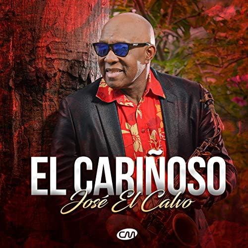 """Jose """"El Calvo"""""""