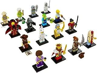 LEGO minifigures Series 13, Unicorn Girl set 71008