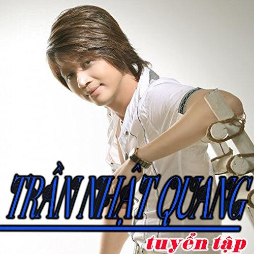 Tuyen Tap Tran Nhat Quang