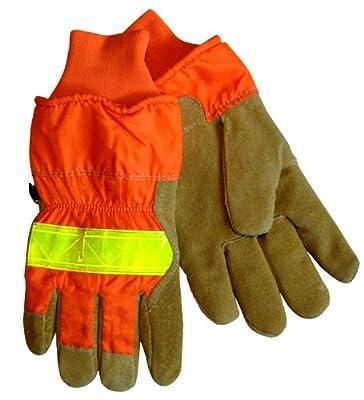 Steiner P2497 Winter Work Gloves