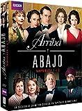 Arriba Y Abajo - Temporadas 1 Y 2 (Secuela) [Blu-ray]