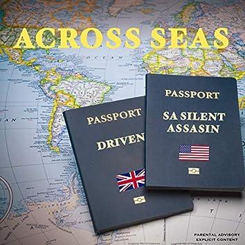 Across Seas