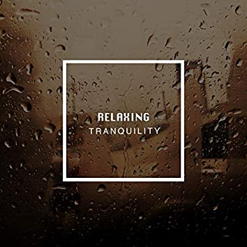 # 1 Album: Relaxing Tranquility