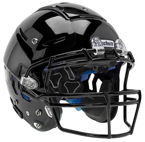 Schutt Sports F7 LX1 Youth Football Helmet