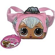 LOL Suprise Kitty Belt Bag