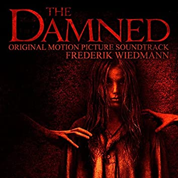 The Damned (Original Motion Picture Soundtrack)