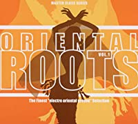 Oriental Roots Vol.1