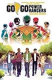 Saban's Go Go Power Rangers Vol. 7 (7)