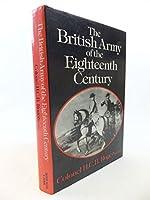 British Army of the Eighteenth Century