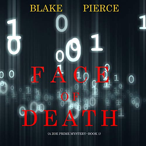 Face of Death cover art