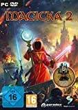 Magicka 2 (PC)