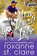 New Leash on Life (The Dogfather Book 2)
