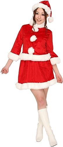 compras online de deportes Basic Santa (rojo) (japan (japan (japan import)  100% garantía genuina de contador