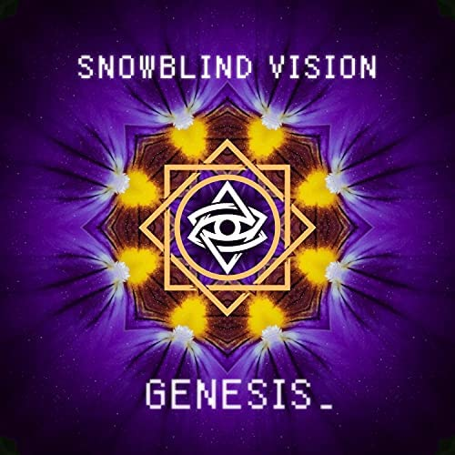 Snowblind Vision