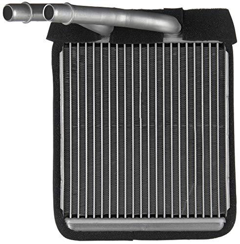 Big Save! Spectra Premium 99374 HVAC Heater Core