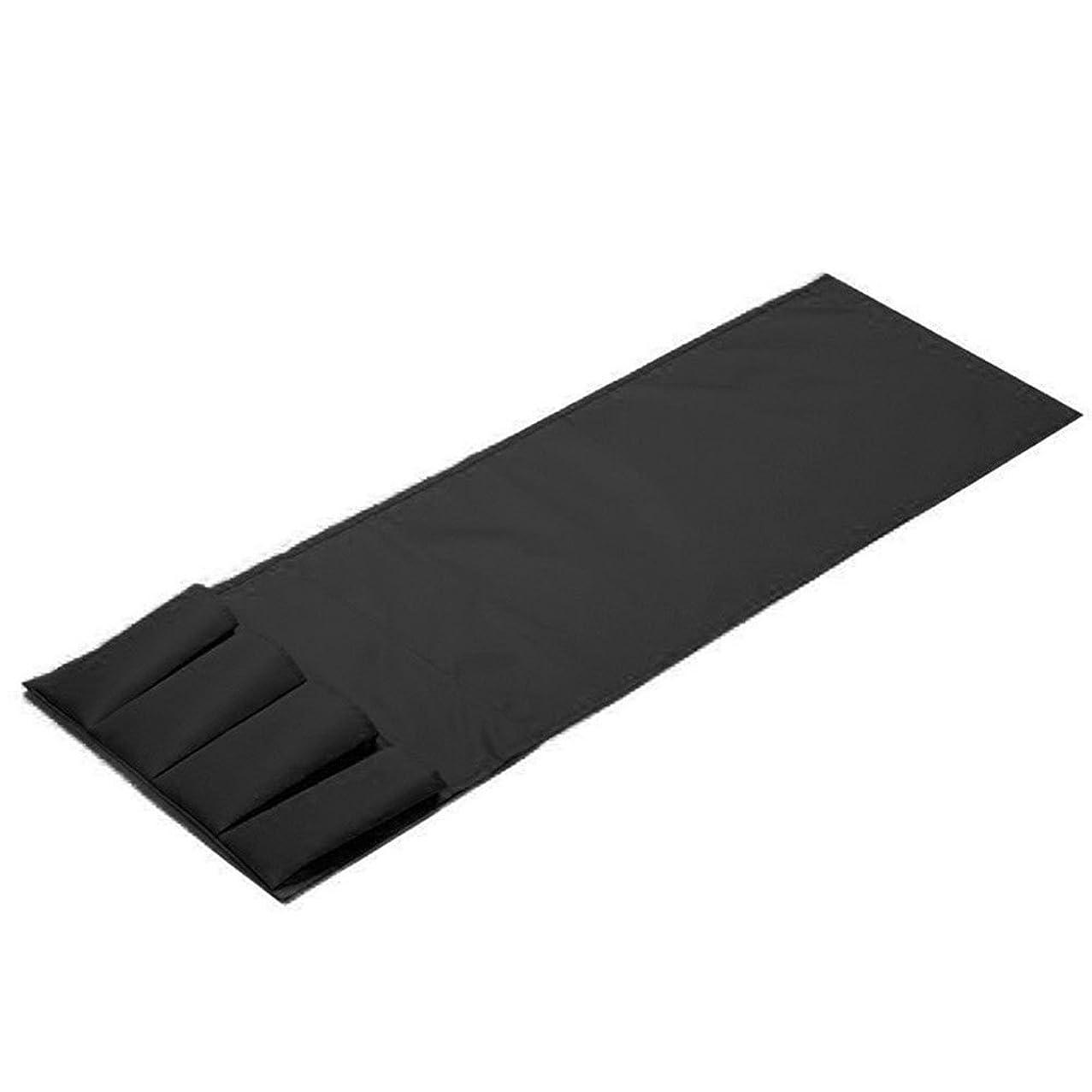 広くラベル正しいNeRoc 物入れ ソファ ソファー掛け袋 収納ポケット 雑貨整理 便利 多機能 スマート サイドポケット